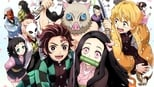 Demon Slayer: Kimetsu no Yaiba images