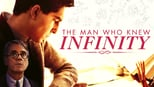 download and watch online The Man Who Knew Infinity