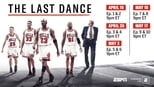 download and watch online The Last Dance
