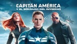 download and watch online Captain America: The Winter Soldier