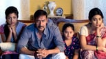 download and watch online Drishyam