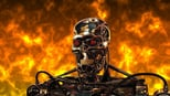 download and watch online Terminator 3: Rise of the Machines