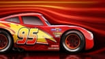 download and watch online Cars 3