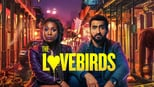 download and watch online The Lovebirds