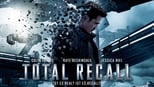 download and watch online Total Recall