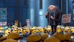 download and watch online Despicable Me 3
