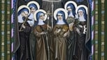 The Little Hours images