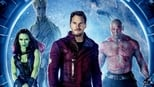Guardians of the Galaxy images