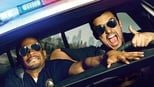 download and watch online Let's Be Cops