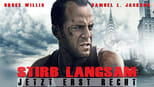 download and watch online Die Hard: With a Vengeance