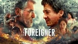 download and watch online The Foreigner