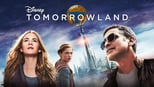download and watch online Tomorrowland