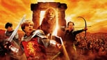 download and watch online The Chronicles of Narnia: The Lion, the Witch and the Wardrobe