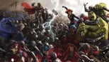 download and watch online Avengers: Age of Ultron