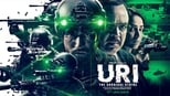 download and watch online Uri: The Surgical Strike