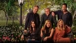 download and watch online Friends: The Reunion