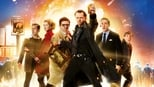 download and watch online The World's End
