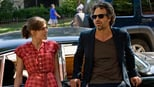 download and watch online Begin Again