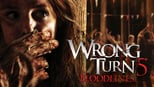 download and watch online wrong Turn 5: Bloodlines