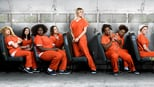 download and watch online Orange Is the New Black