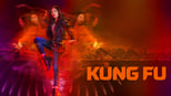 download and watch online Kung Fu