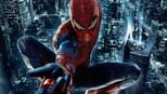 download and watch online The Amazing Spider-Man
