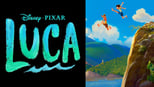 download and watch online Luca