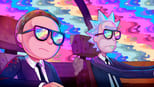 download and watch online Rick and Morty