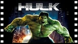 download and watch online The Incredible Hulk