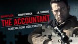 download and watch online The Accountant