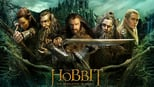 download and watch online The Hobbit: The Desolation of Smaug