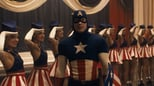 download and watch online Captain America: The First Avenger