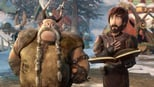 download and watch online How to Train Your Dragon Homecoming