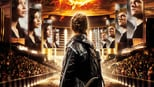 download and watch online The Hunger Games