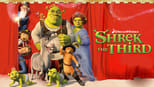 download and watch online Shrek the Third