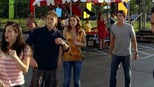 download and watch online The Final Destination 4