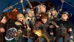 download and watch online How to Train Your Dragon 2