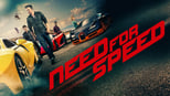 download and watch online Need for Speed