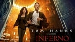 download and watch online inferno