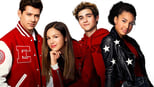 download and watch online High School Musical: The Musical
