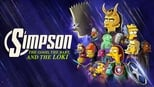 download and watch online The Good, the Bart, and the Loki