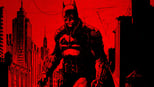 download and watch online The Batman