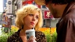 download and watch online Lucy