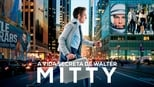 download and watch online The Secret Life of Walter Mitty