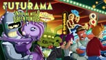 download and watch online Futurama: Into the Wild Green Yonder