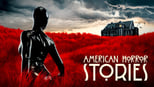 download and watch online American Horror Stories