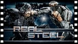 download and watch online Real Steel
