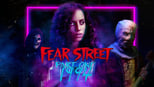 download and watch online Fear Street: Part One - 1994