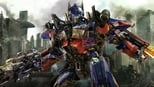 download and watch online Transformers