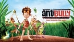 download and watch online The Ant Bully